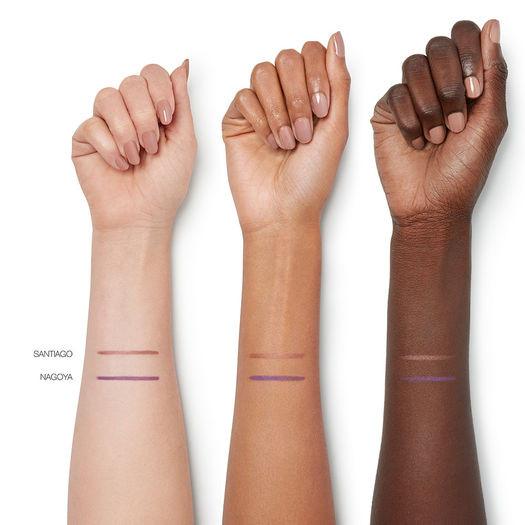 NARS Man Ray Colour Collection | UK Makeup News | FYI Beauty