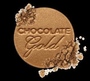 Chocolate Gold Soleil Bronzer UK | UK Makeup News | FYI Beauty