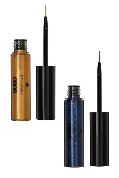 ASOS Liquid Pen Eyeliner