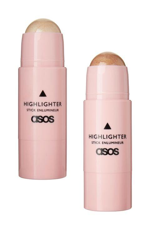 ASOS Chubby Highlighter Stick