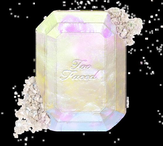 Too Faced Diamond Light Highlighter UK | UK Makeup News | FYI Beauty