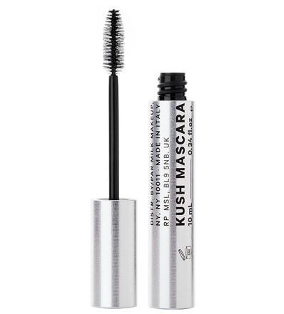 Milk Makeup Kush High Volume Mascara UK | UK Makeup News | FYI Beauty