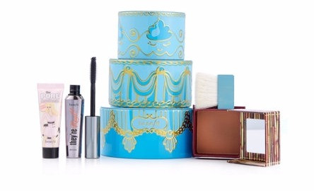 Benefit Cosmetics Goodie, Goodie Gorgeous | UK Makeup News | FYI Beauty