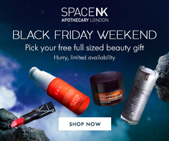 Beauty Black Friday Deals UK | UK Makeup News | FYI Beauty