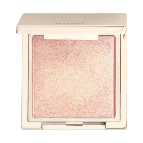 Beauty Blog UK | Rose Gold Gifts Ideas | UK Makeup News | FYI Beauty