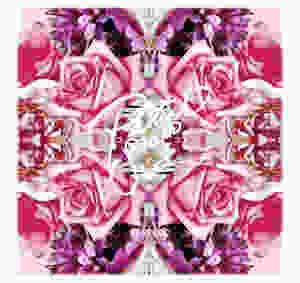 MAC X Patrick Starrr Floral Realness Collection UK Launch | UK Makeup News | FYI Beauty