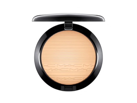 MAC Cosmetics Whisper Of Gilt Is Making A Comeback... For Good