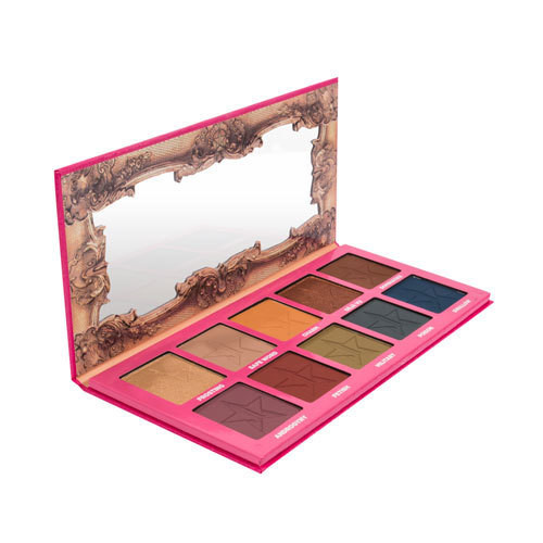 Top Rated Products On Pre-Black Friday Sale | UK Makeup News | FYI Beauty