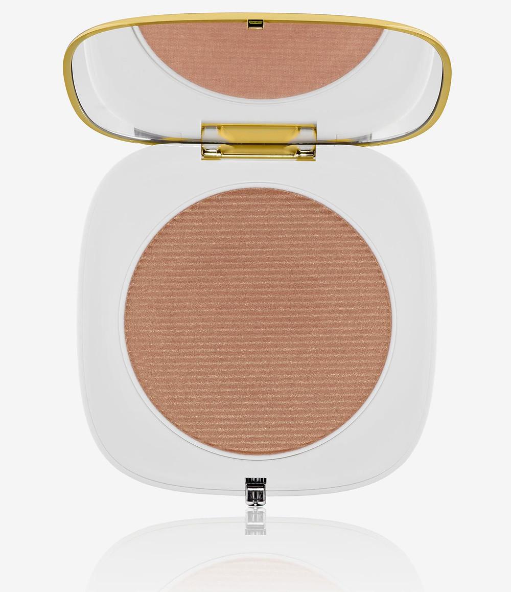 Marc Jacobs Beauty Shine Factory Collection UK   UK Makeup News   FYI Beauty