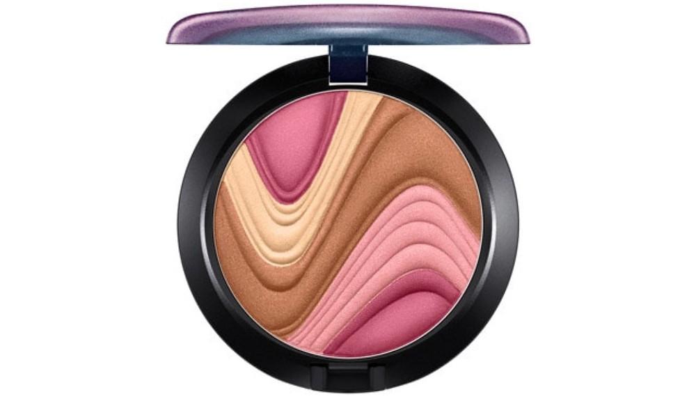 MAC Miarge Noir Summer 2018 UK Launch | UK Makeup News | FYI Beauty