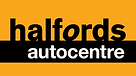 Halfords Autocentre.png