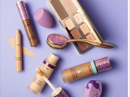 Tarte Cosmetics Shape Tape Matte Foundation UK