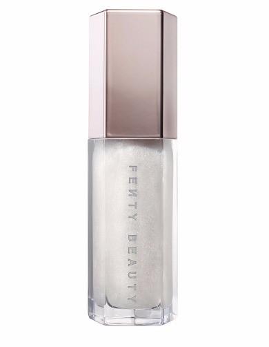 Fenty Beauty Diamond Bomb & Diamond Milk UK Launch + Pricing   UK Makeup News   FYI Beauty