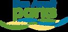 Dont Amott logo.png