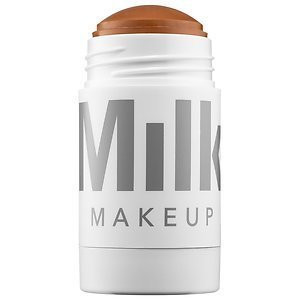 Milk Makeup Are Launching In The UK | UK Makeup News | FYI Beauty