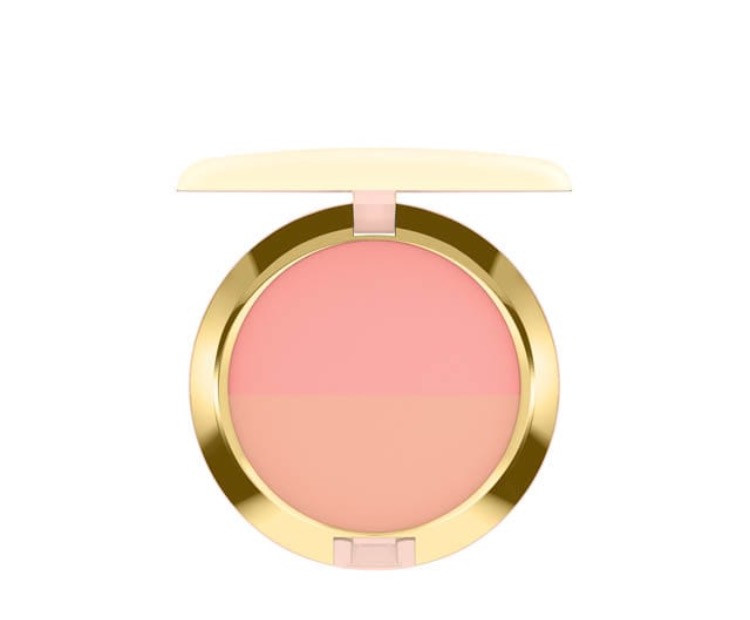 MAC Cosmetics Lunar New Year Collection 2018 | UK Makeup News | FYI Beauty