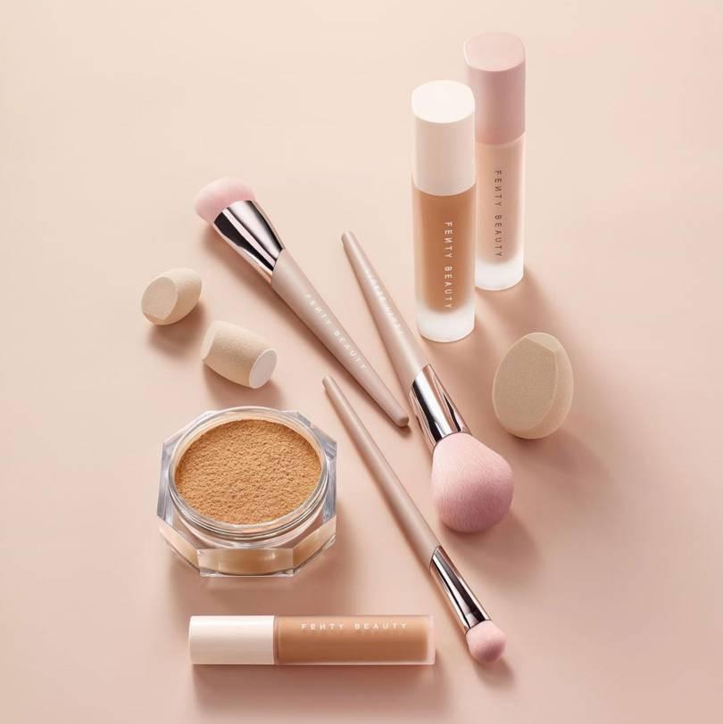 Fenty Pro Filt'r Concealer | UK Makeup News | FYI Beauty