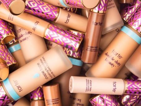 Tarte Cosmetics Shape Tape Hydrating Foundation UK
