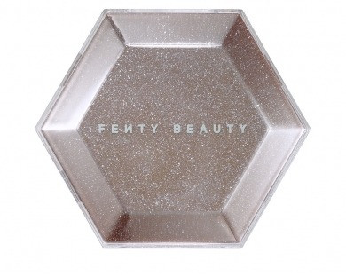 Fenty Beauty Diamond Bomb & Diamond Milk UK Launch + Pricing | UK Makeup News | FYI Beauty