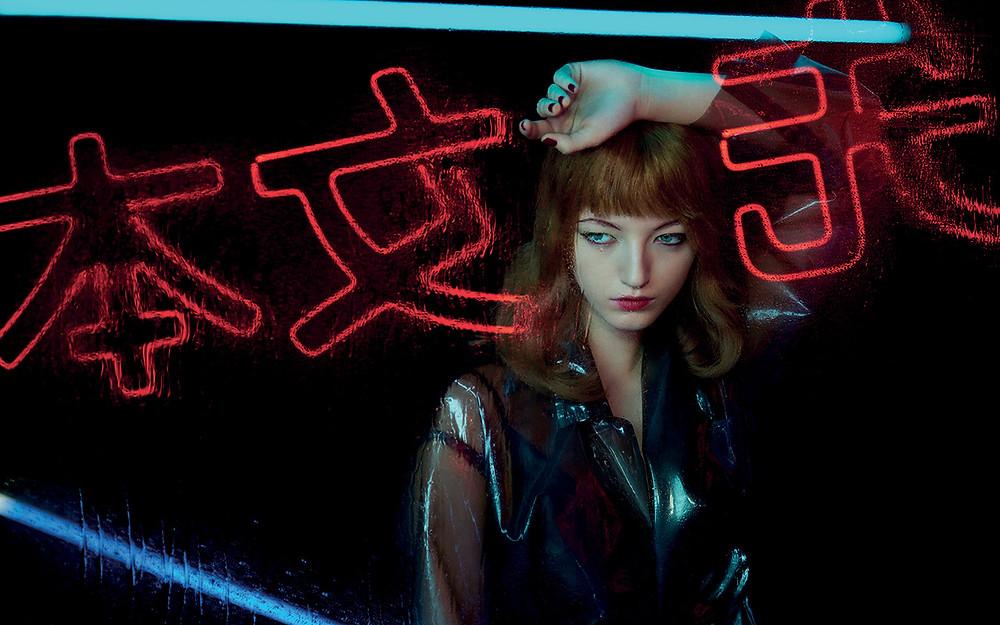 Kiko Milano Asian Touch Collection | UK Makeup News | FYI Beauty