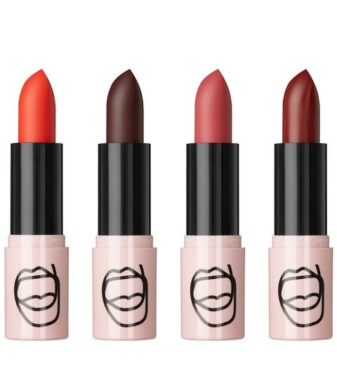ASOS Matte Lipstick