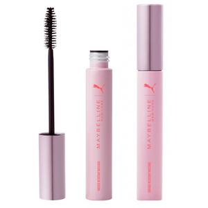 Maybelline X Puma Collection UK Launch | UK Makeup News | FYI Beauty