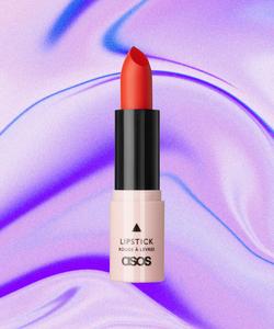 ASOS Launches Debut Makeup Collection   FYI Beauty   UK Makeup News