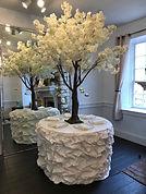6.5 ft white blossom tree.jpg
