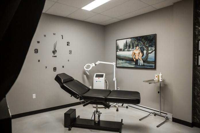 Clinique Tania Brassard_1.jpg