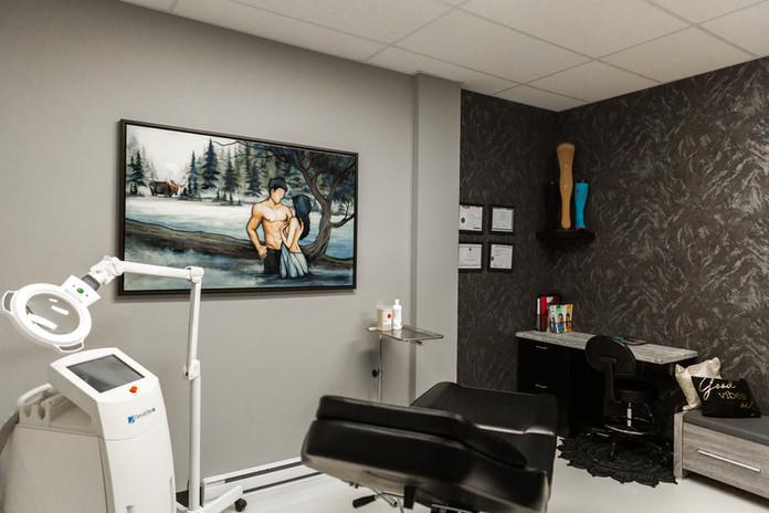 Clinique Tania Brassard_5.jpg