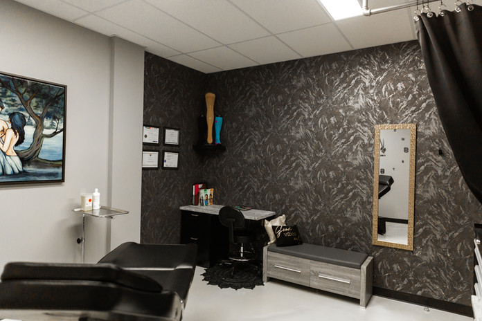 Clinique Tania Brassard_4.jpg