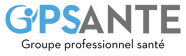 logo_GPS 2016-original.png