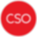 Copia de CSO.Logo.png