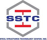 SSTC-Logo.jpg