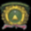 c_logo_uaem_clasico_verde.png