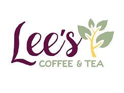 lees coffee.jpg