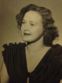 Grandma Jones