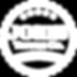 Jones Toffee Company Logo White.png