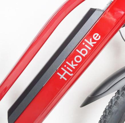 Ranger-HIKOBIKE-electric-bike-nz-red-sm.