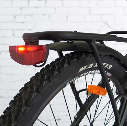Rangler-Rear-LED.jpg