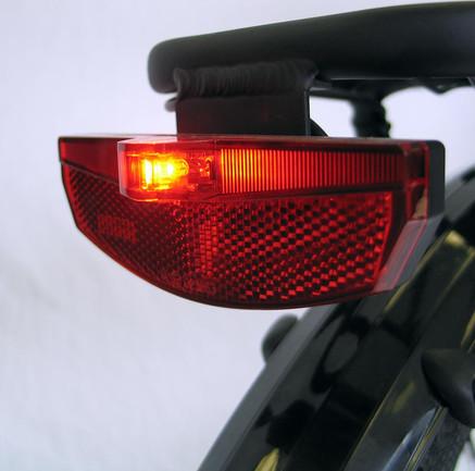 Pulse-rear-light.jpg