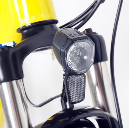 Rangler-Yellow-Front-Light-sm.jpg