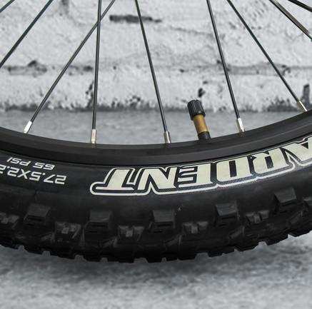 Rangler-and-Enduro-Tyre.jpg
