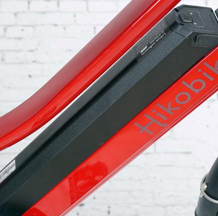battery-Hikobike-Pulse-X-electric-bike-n