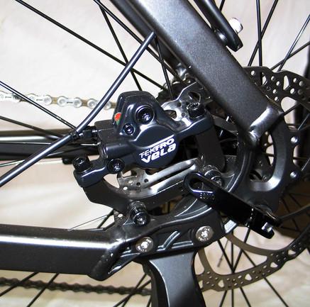 Rangler-and-Enduro-Hydrallic-Brakes.jpg