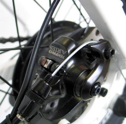 Pulse-brakes.jpg