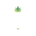 CannaBenefits_Logo_FINAL_small_White.png