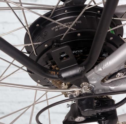 City-ebike-hikobike-electric-bikes-nz.jp