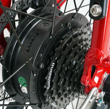 Hikobike-Pulse-X-electric-bike-motor-nz.