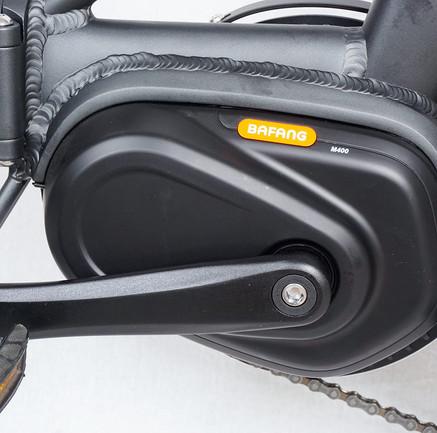 Compact-Hikobike-ebike-foldable-bike-com